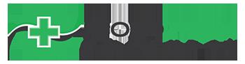 Goldchem Pharmacy Logo